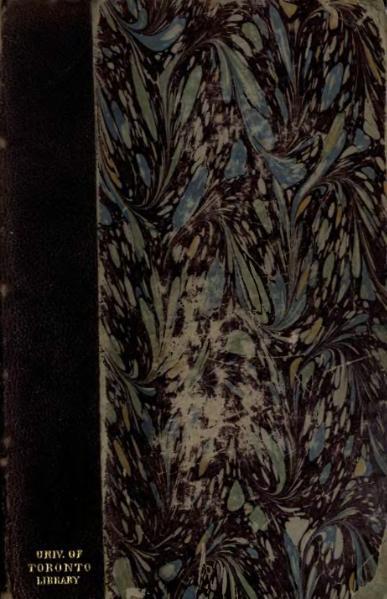 File:Ibsen - Les Revenants, La Maison de poupée, trad. Prozor, 1892.djvu