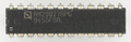 Ic-photo-AMD--AM29827APC-(AM29000).png