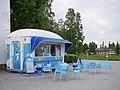 Ice cream kiosk in Vimpeli 20180526.jpg