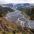 Iceland (14789055084).jpg