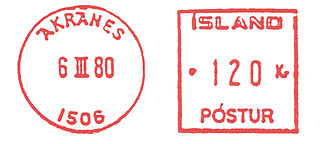 Iceland stamp type C4A.jpg