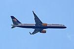 Icelandair Boeing 737 TF-FIV (6100963515).jpg