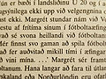 Icelandic Text Extract.jpg