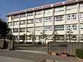 Ichihara Midori High School.JPG