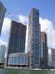 Icon Brickell - Wikiwand
