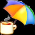 Icona de la Pluja d'Idees de la Taverna de la Viquipèdia.png