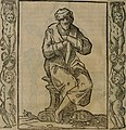 Iconologia, ouero, Descrittione di diuerse imagini cauate dall'antichità, and di propria inuentione (1603) (14749867802).jpg