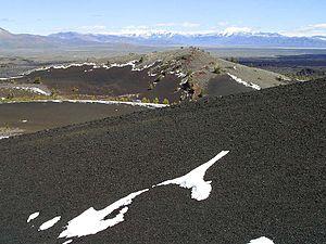 Idaho Volcanic Landscape.jpg