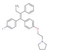 Idoxifene.png