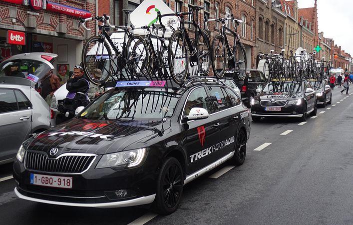 Ieper - Tour de France, étape 5, 9 juillet 2014, départ (C20).JPG