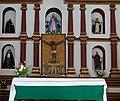 IglesiaTilcara-altar-01095.jpg