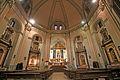 Iglesia Monasterio Sto Domingo (1882, Madrid) 02.jpg