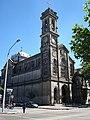 Iglesia Tierra Santa.jpg