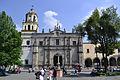 Iglesia de San Juan Bautista (Centro de Coyoacán).jpg