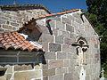 Iglesia de San Vicente de Argozón (5272994169).jpg