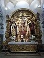 Iglesia de Santa Catalina 2019002.jpg