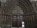 Iglesia de Santa María de los Reyes - panoramio (1).jpg