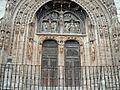 Iglesia de Santa María la Real7.JPG