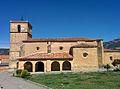 Iglesia de la Santísima Trinidad, Valderrama.jpg