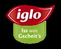 Iglo Österreich Logo 2015.png