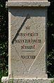 Ignaz Iglauer monument, Eggenburg 02.jpg