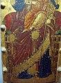 Ignoto campano, santa maria de flumine, 1290 ca. 03, Q1090.JPG