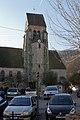 Igny-Eglise-St-Pierre MG 0799.jpg