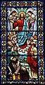 Igreja Matriz de Chaves (3).jpg