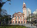 Igreja Matriz de São Bernardo do Campo.jpg