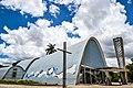 Igreja de Sao Francisco de Assis - Fundo.jpg