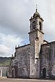 Igrexa de San Domingos (XIII-XIV). Ribadavia - 4.jpg