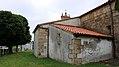 Igrexa de Santaia de Cañás 6.jpg