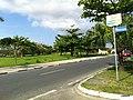 Iguape - SP - panoramio (100).jpg