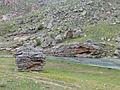 Ihlara-Ouest-Melendiz (11).jpg