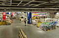 Ikea-Brooklyn-Marketplace.jpg
