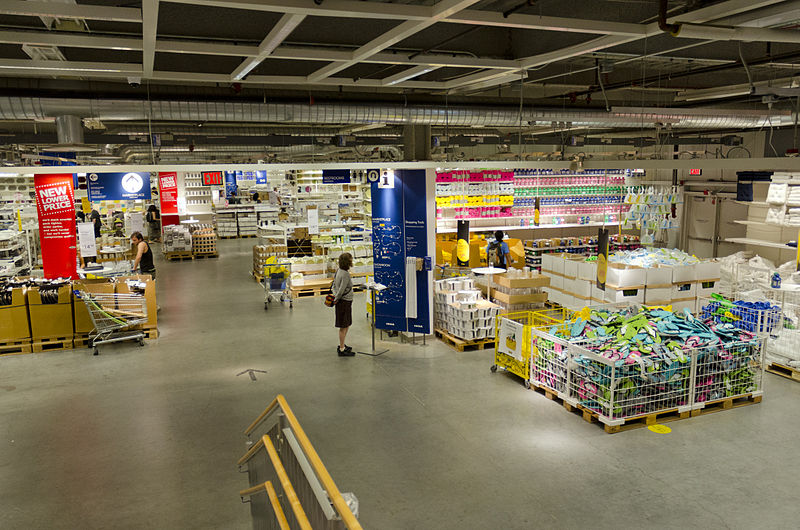 File:Ikea-Brooklyn-Marketplace.jpg
