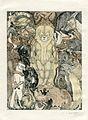 Il·lustració del Llibre de les Bèsties de Josep Granyer.jpg