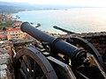 Il Cannone di vedetta.JPG