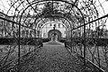 Il giardino del Palazzo.jpg
