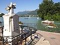 Il lago - panoramio (4).jpg