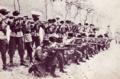 Il plotone di esecuzione dei firmatari dell'Ordine del giorno Grandi.png