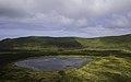 Ilha das Flores P5270198 (35877038801).jpg