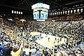 Illinois vs. Michigan men's basketball 2014 19.jpg