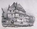 Illkirch-Capitulation de Strasbourg en 1681.jpg