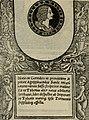Illvstrivm imagines (1517) (14596028890).jpg