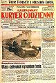 Ilustrowany Kuryer Codzienny 5 X 1938.jpg