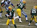 ImageFavre, Clifton, and Grant.jpg