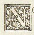 Image taken from page 231 of 'A Noble Woman' (11054577195).jpg