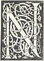 Image taken from page 261 of 'Le Monde vu par les artistes. Géographie artistique. ... Ouvrage orné d'environ 600 gravures et cartes' (11082140004).jpg