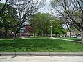 Images taken out a west facing window of TTC bus traveling southbound on Sherbourne, 2015 05 12 (68).JPG - panoramio.jpg